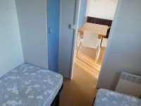 2 bedroom mobile home for long term rental (19)