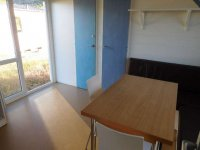 2 bedroom mobile home for long term rental (20)