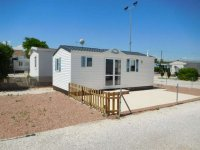 2 bedroom mobile home for long term rental (1)