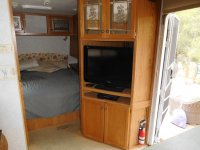 5th wheel for sale, Finestrat (22)