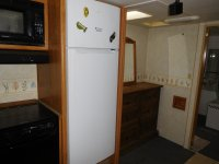 5th wheel for sale, Finestrat (23)