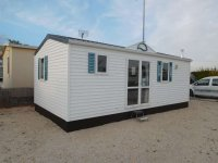 2 bedroom mobile home for long term rental. (1)