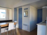 2 bedroom mobile home for long term rental. (3)