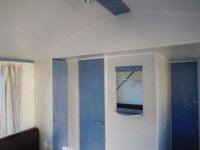 2 bedroom mobile home for long term rental. (5)