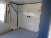 2 bedroom mobile home for long term rental. (10)