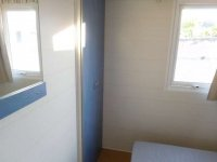 2 bedroom mobile home for long term rental. (11)