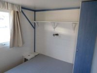2 bedroom mobile home for long term rental. (12)