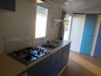 2 bedroom mobile home for long term rental. (16)