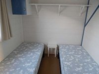 2 bedroom mobile home for long term rental. (17)
