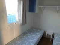 2 bedroom mobile home for long term rental. (18)
