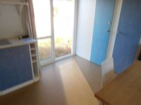 2 bedroom mobile home for long term rental. (21)