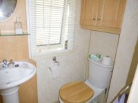 Willerby Vogue on Camping Florantilles, Torrevieja (13)