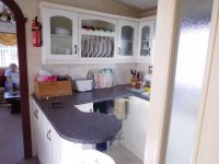Willerby Vogue on Camping Florantilles, Torrevieja (19)