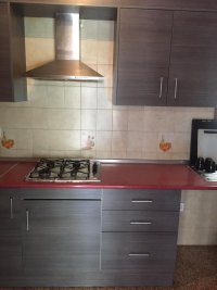 Spacious flat for sale in catral (6)