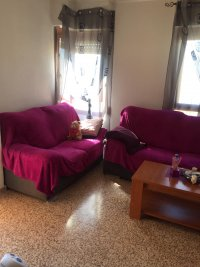 Spacious flat for sale in catral (0)