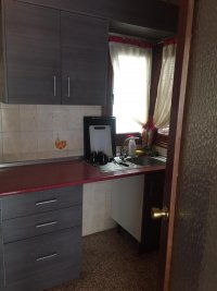 Spacious flat for sale in catral (7)
