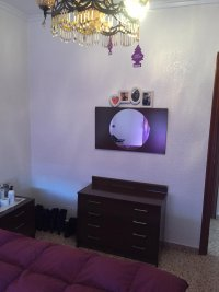 Spacious flat for sale in catral (15)