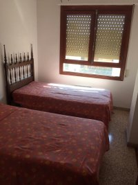 Spacious flat for sale in catral (19)