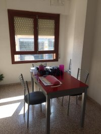 Spacious flat for sale in catral (4)
