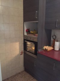Spacious flat for sale in catral (8)
