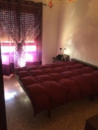 Spacious flat for sale in catral (14)