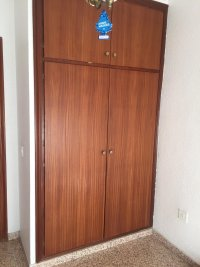 Spacious flat for sale in catral (20)