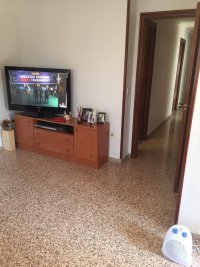 Spacious flat for sale in catral (3)