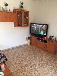 Spacious flat for sale in catral (2)