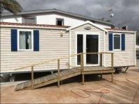 Mi-Sol Park Fully disabled mobile home (1)