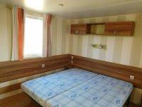 Mi-Sol Park Fully disabled mobile home (10)
