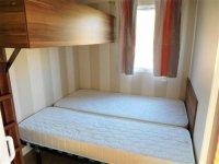 Mi-Sol Park Fully disabled mobile home (16)