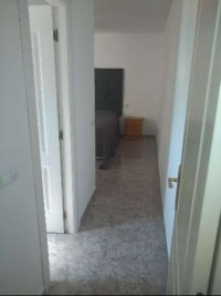 Duplex for sale in Catral (4)