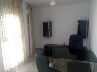 Duplex for sale in Catral (12)