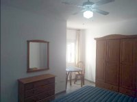 Duplex for sale in Catral (8)