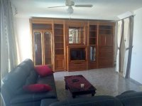 Duplex for sale in Catral (1)