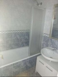 Duplex for sale in Catral (20)