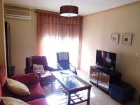 town house for rent (1)