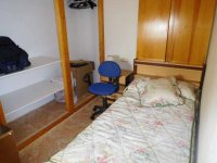 town house for rent (7)