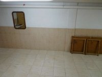 town house for rent (8)
