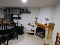 town house for rent (10)
