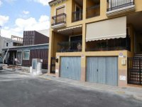 town house for rent (0)