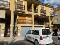 town house for rent (9)