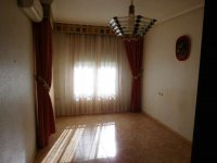 town house for rent (12)