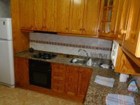 town house for rent (14)