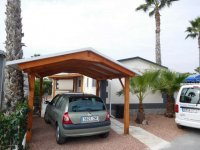 Luxurious Aitana Park home in Albatera (2)