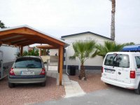 Luxurious Aitana Park home in Albatera (0)