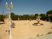 VILLA FOR SALE IN CREVILLENTE (3)