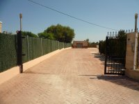 VILLA FOR SALE IN CREVILLENTE (8)