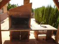 VILLA FOR SALE IN CREVILLENTE (15)