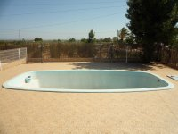 VILLA FOR SALE IN CREVILLENTE (21)